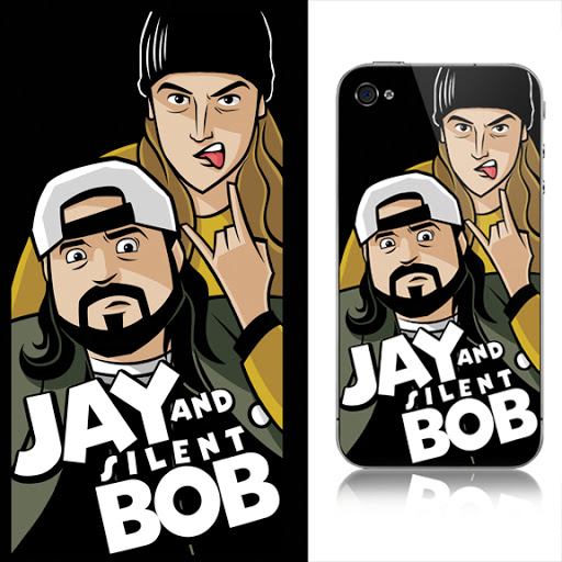 jay and silent bob, smodcast contest, steve dave, tell em steve dave, smod, smodcastle, kevin smith, jay mewes, smodcast casemate, casemate