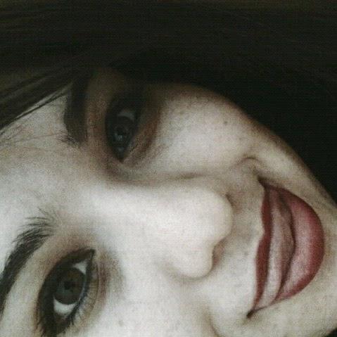 Maritza Cardenas