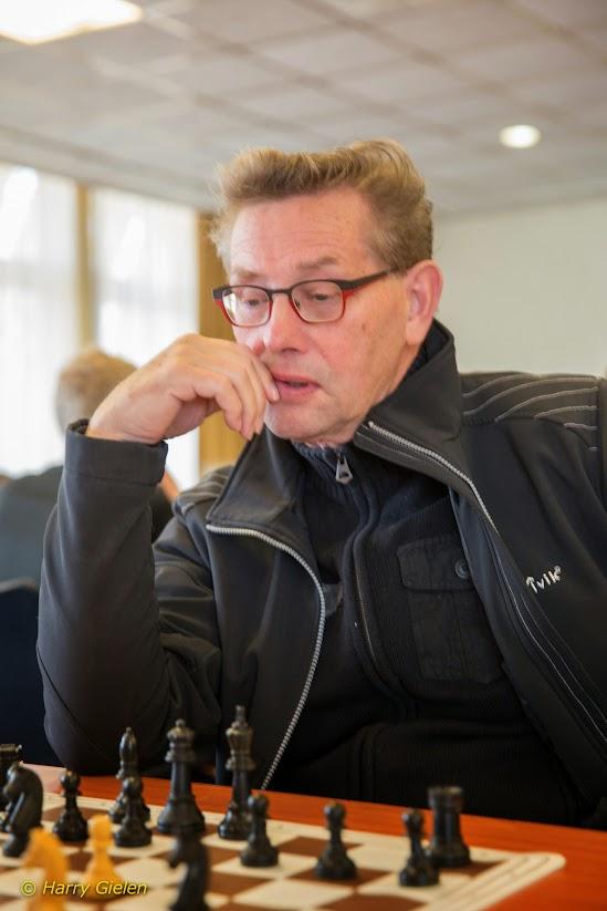 Jan Posch