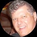 Richard Munaretto