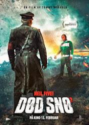 Dead Snow 2: Red Vs. Dead - Binh Đoàn Thây Ma 2