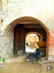 Povestea e pe blog: http://www.povesticalatoare.ro/2014/04/21/biserica-fortificata-din-biertan/