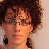 Ioulia Kontopoulou