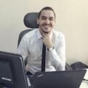 Moez Ben Ahmed