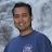 Jayan Zaman avatar image