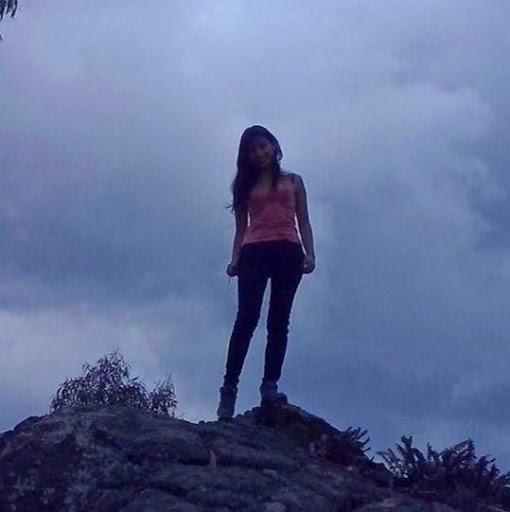 Caterine Amaya Lopez picture