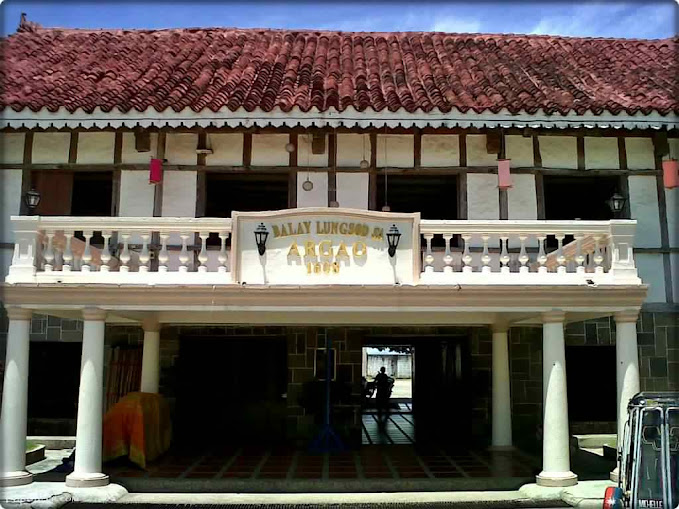 argao-municipal-hall-img