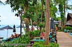 BanPu Resort
