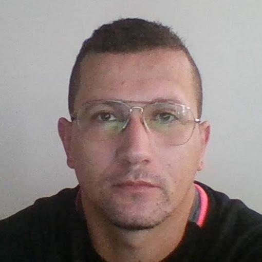 Osmar Augusto