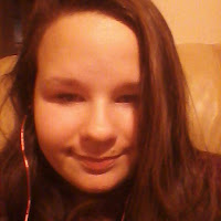 "who is Brooke ""The Redel"" Caudill contact information"