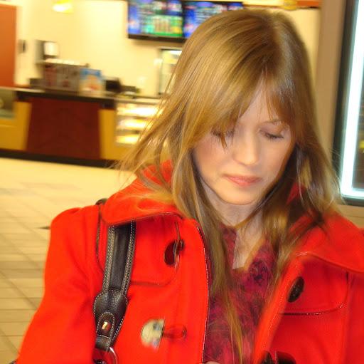Rachelle Edwards