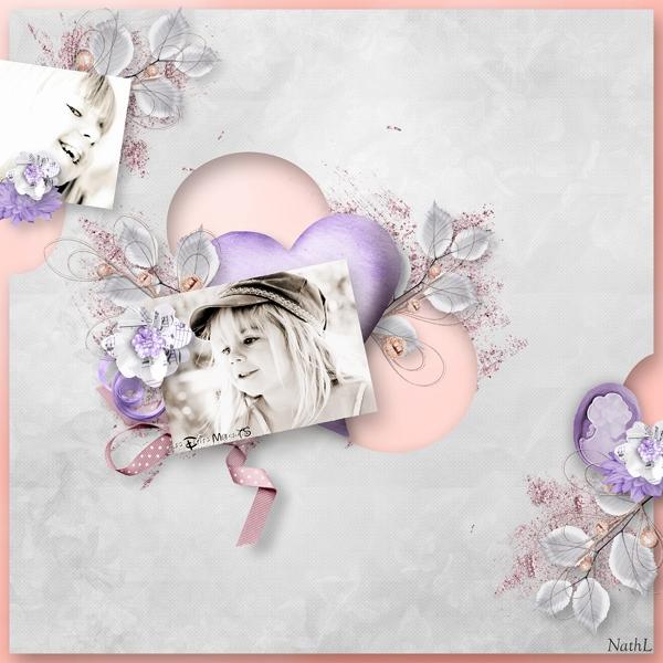 Les pages de JANVIER 2013 - Page 7 NathL-Marilou_diamonds-photo_lesPetitsMoments-template_Xuxper-600