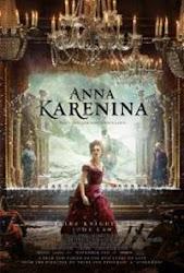 Anna Karenina - vẻ đẹp vĩnh cữu
