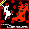A Tronchalomos