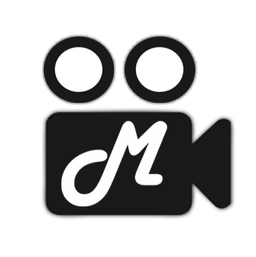 Minoo7