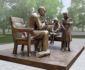 pomnik_Pilsudskiego.jpg