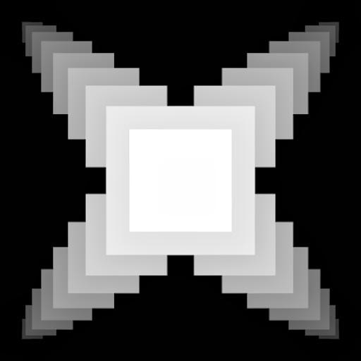 Vix_Mask66 (2).jpg