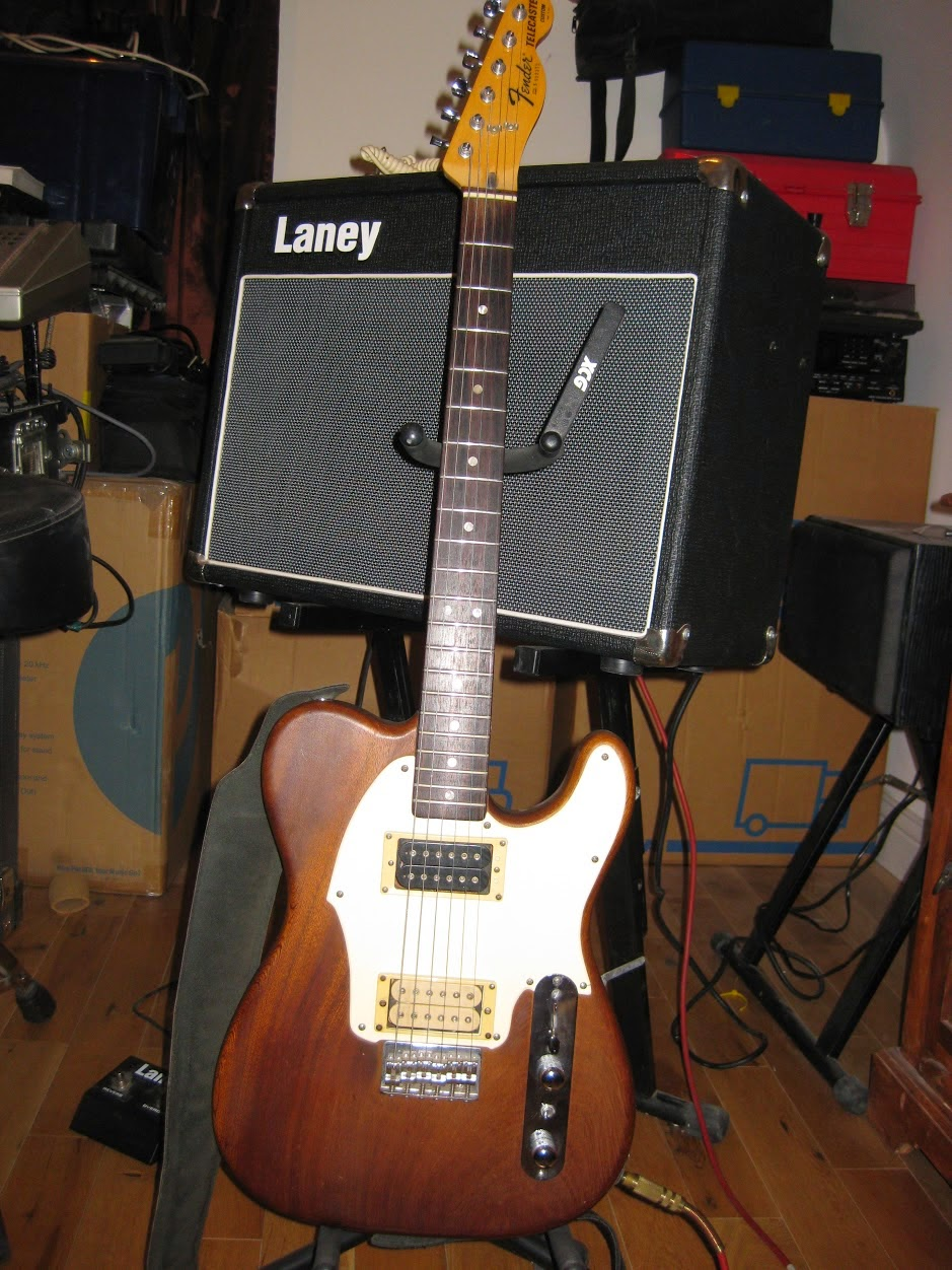 a discussion on guitar pickups The world's largest fender telecaster discussion forum please keep discussion limited to telecaster topics forum for discussing guitar pickups threads: 24,902.