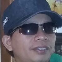 Dedy-Akas-Website