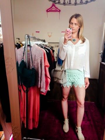 mint-outfit-la-parisienne