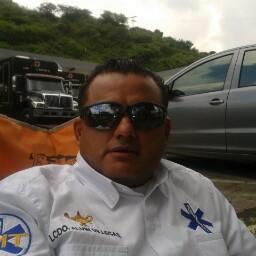 Alvin Villegas Photo 3