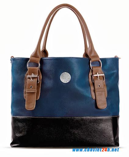 Bộ túi Sophie Paris Koenigsbourg - LL462