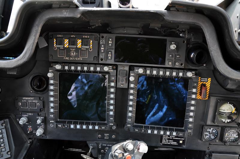 AH-64D%252520%25252864%252529.JPG