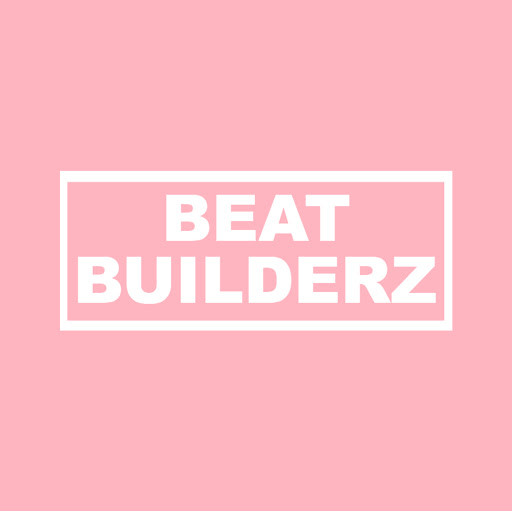 A J (The Beat Builderz)