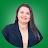 Maria Araujo avatar image