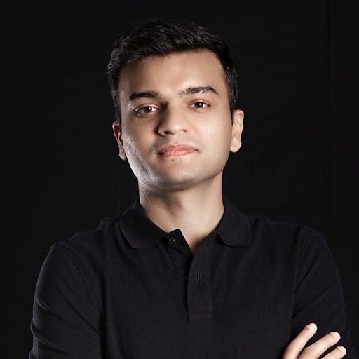 Profile picture of naman jain