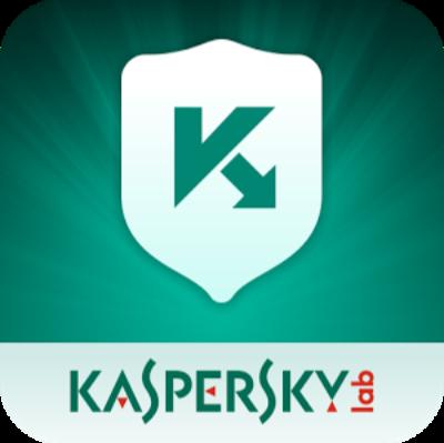 kasperplus