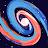 pete yobbo avatar image