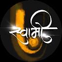 Pramod Hajagulkar