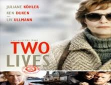 فيلم Two Lives