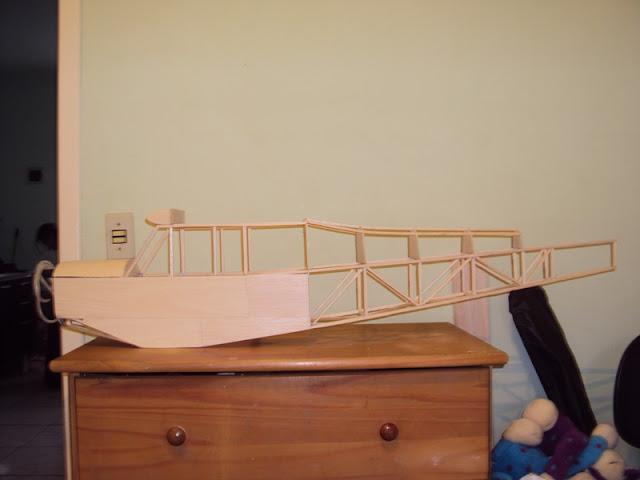 Construção Piper PA-18 210cm ( Começando asa ) DSC01557