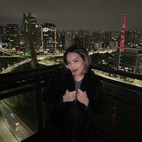 Foto de perfil de Jéssica Matos