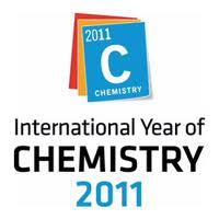 reaksi kimia, bahan kimia, struktur kimia, kimia, kimia obat, Reaksi Iodometri dan Iodimetri