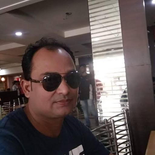 Ashok Banswar review