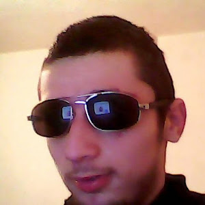 Slika profila sanan bajrektarevic