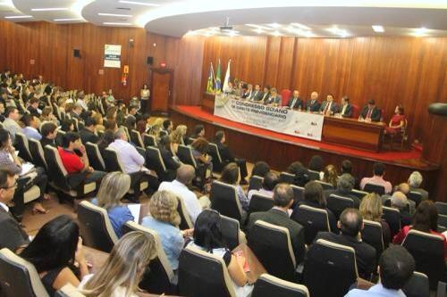 Natal sedia o Congresso Nacional de Direito Previdenciário