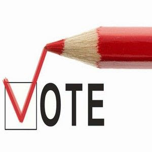 https://lh5.googleusercontent.com/-EAky-ZENL5c/T-a6HO3iTgI/AAAAAAAAAG8/7OkU15yMW4Y/s300/voter.jpg