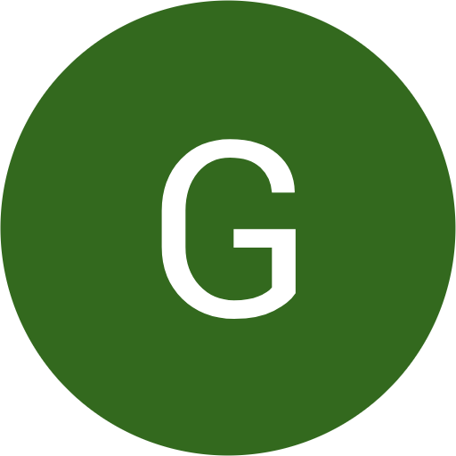 Guiller 2006