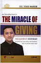 An Introduction to the Miracle of Giving | RBI