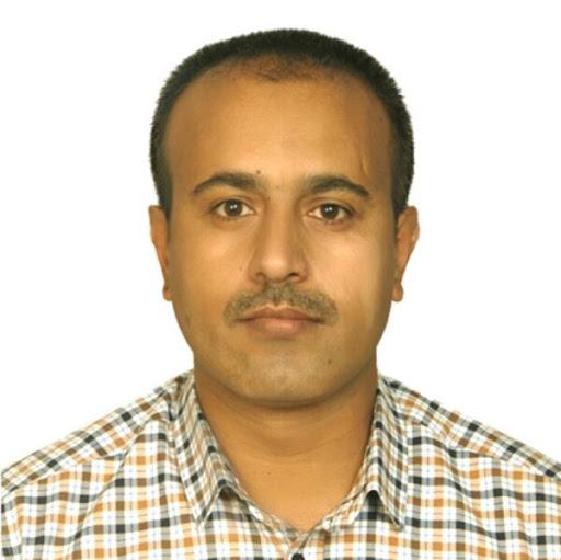 Hasan Hamad picture