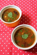 Rasam Recipes
