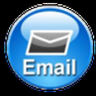 enviame un mail
