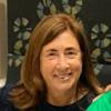 Christine Crowley