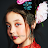 Sophia SEKI Seki avatar image