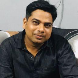 Anurag Sachan Photo 2