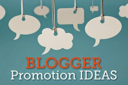 How To Promote Blog To Be Famous